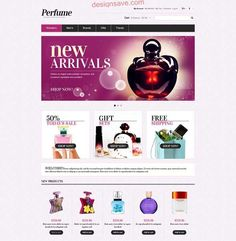 「perfume flyer」的圖片搜尋結果
