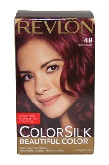For The Most Part I Ve Only Dyed My Hair Red Colors A Few Times Of Time Used Burgundy Maroon Or Brown Based Auburns