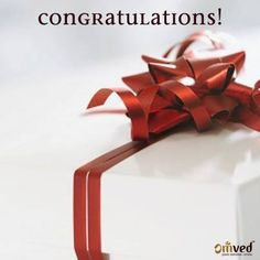 "Congratulations to Ms. Falguni Trivedi, you are the winner of our Father's Day contest! You walk away with an amazing hamper filled with Omved goodies! your quote that we loved - ""no matter how many times I break down, he says ""No, you are not done yet, Get Back Up !"" Did not win? Not to worry, we have many more exciting contests coming your way! Stay tuned. Be Balanced. Be Natural. Be You – Omved"