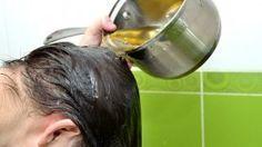 accelerez-la-croissance-de-vos-cheveux-de-maniere-incroyable-avec-ce-remede-maison-simple-a-preparer