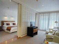 Punta Del Este Resort & Spa Oferece O Melhor Do Exclusivo Balneário – Revista Habitare