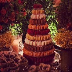 #maymacarons #macarons #personalizado #torredemacarons #mesasdecoradas #detalhes #cores #sabores