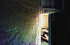 Workshop #basement #oldhouse #concrete #vise #stillwatermn #minnesota
