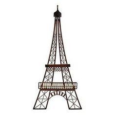 Eiffel Tower Wall Art Hanging Decoration Paris England, http://www.amazon.com/dp/B002HC4QYK/ref=cm_sw_r_pi_awdm_mOyVtb18TFKAH