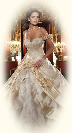 Sissi jurk