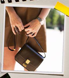 W I S H  L I S T ] on Pinterest | Diamonds, Celine and Cartier ...