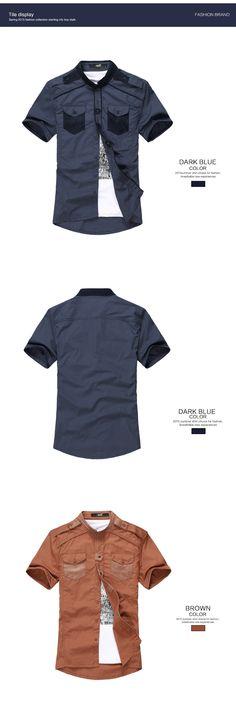 mens slim fit de alta calidad de moda caliente venta al por mayor para hombre camisas de vestir