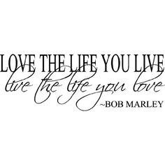 LOVE - have this on my bedroom wall!