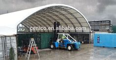 shipping-container-shelter-car-garage-storage-shelter.jpg (844×437)