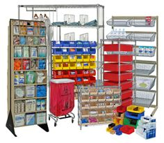 Find out more about our wire shelving, healthcare and medical carts. Quantum Storage Systems offers a wide range of storage products. Wire Shelving, Shoe Rack, Health Care, Medical, Storage, Home, Purse Storage, House, Homes