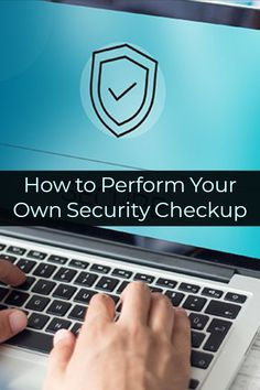 Sure you've installed antivirus a VPN and other security software on your PC phones and tablets but is it all working or have you already been hacked? We've got 10 tips to help you perform your own security checkup. Wireless Home Security, Security Alarm, Home Security Systems, Cultural Conflict, Grilling Gifts, Practical Gifts, Quizzes, The Balm, Software
