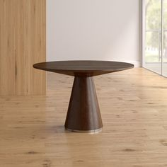 34 Dining Tables Ideas In 2021 Dining Dining Table Round Dining Table