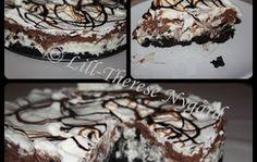 Oreokake - Verdens BESTE Pie, Desserts, Food, Torte, Tailgate Desserts, Cake, Deserts, Fruit Cakes, Essen