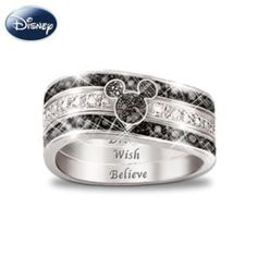 I want this!!! He should know by now....considering I planned a whole wedding around this quote and we are incorporating into our vows....but then again I did wait 3 yrs to get my purse I've been hinting at forever LOL