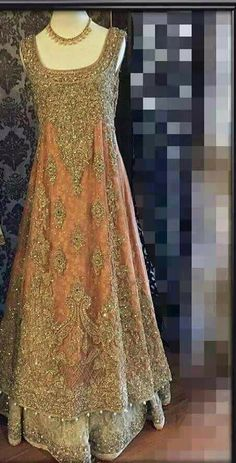@nivetas design studio https://www.facebook.com/punjabisboutique More