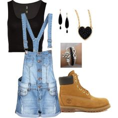 Shorts Overall Shorts, Overalls, Pants, Polyvore, Trousers, Rompers, Jumpsuits, Work Attire, Dungarees
