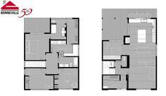 ma maison rouge canal vie - Recherche Google
