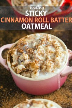 sticky-cinnamon-roll-batter-oatmeal-7.jpg 680×1,020 pixels