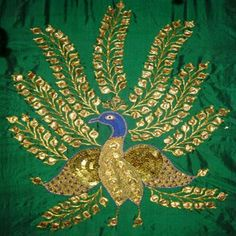 Danka Embroidery