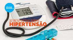 HIPERTENSÃO MELHORSAUDE.ORG MELHOR BLOG DE SAUDE