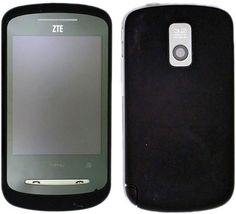 Sell My ZTE Racer X850 Compare prices for your ZTE Racer X850 from UK's top mobile buyers! We do all the hard work and guarantee to get the Best Value and Most Cash for your New, Used or Faulty/Damaged ZTE Racer X850.