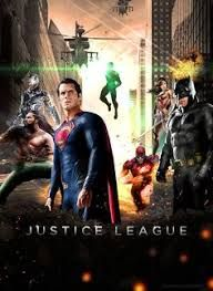 Justice League 2017 Movie Poster This poster is inspired by The Avengers poster. DC recently released the first looks at Ezra Miller as The Flash and Ra. Watch Justice League, Justice League 2017, Dc Movies, Good Movies, Rock And Roll, Narnia Prince Caspian, Avengers Poster, Batman Poster, Dc Comics Heroes