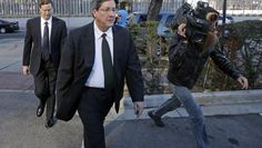 Feds: Polygamous group's kids used as unpaid workers on pecan farm - CBS News