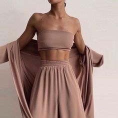 Style Outfits, Mode Outfits, Cute Casual Outfits, Summer Outfits, Spring Fashion Outfits, Girly Outfits, Look Fashion, Womens Fashion, Fashion Design