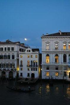 Palazzina Grassi - San Marco,Venice (Italy)