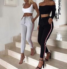 Find More at => http://feedproxy.google.com/~r/amazingoutfits/~3/dxQc1NXr8tM/AmazingOutfits.page