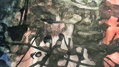 kimmo framelius valppaana : painting