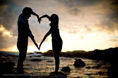 Ryan & Gabrielle   Engagement   Rebecca Groves #capetown #
