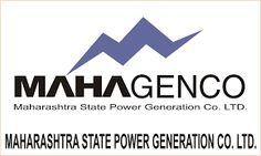 JobZ BaskeT: Maharashtra State Power Generation Company Limited...