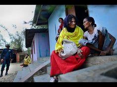 ১৬ বছর অনশন করে পেলেন ৯০ ভোট !! Bangla Latest News