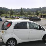 How Electric Cars Work, & Thus, How To Extend Range | CleanTechnica