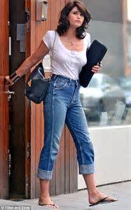 Image result for Gemma Arterton in Shorts