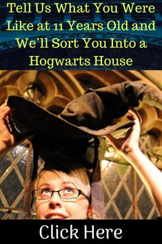 Tell Us What You Were Like at 11 Years Old and We'll Sort You Into a Hogwarts House Relationship Videos, Relationships Love, Interesting Quizzes, Dig Deep, Hogwarts Houses, Celebs, Celebrities, Weird Facts, Celebrity Gossip