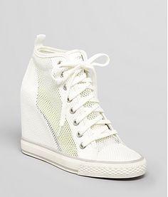Nike SB Zoom Stefan Janoski iD Men's Skateboarding Shoe All White ...