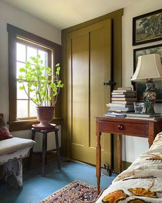 Everything But The House, Country Interior, Interior Decorating, Interior Design, Living Room Paint, Home Bedroom, Bedrooms, Decoration, Living Spaces
