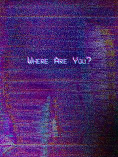 lost somewhere in outer space Dark Purple Aesthetic, Violet Aesthetic, Neon Aesthetic, Aesthetic Iphone Wallpaper, Aesthetic Wallpapers, Neon Licht, Wallpaper Animes, Purple Walls, Purple Wallpaper