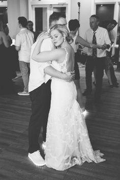Tips For Choosing A First Dance Song Billpencemusic