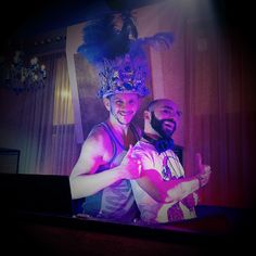 "FuturArte ""Zumba Party"" feat Reyna Zin - Febbraio 2015"