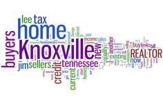 ▇ █ ★★ Is it Right to Buy a Home in Knoxville, TN ★★ █ ▇  Discover Knoxville, TN homes for sale and #real #estate with Searchknoxvilletnhomes.com real estate #listings.