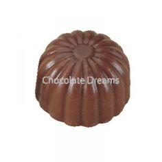 PC Chocolate Mold 1530 Chocolate Dreams, Chocolate Molds, Home Decor, Decoration Home, Room Decor, Home Interior Design, Home Decoration, Interior Design