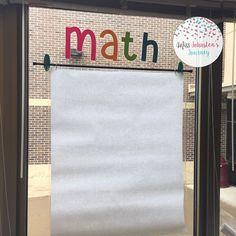 1000 images about a teachers smorgasboard on pinterest kindergarten smorgasboard kiosk and. Black Bedroom Furniture Sets. Home Design Ideas