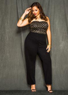 9a7135e9da Sexy Plus Size Clothing ǀ Saturday Diva ǀ Ashley Stewart