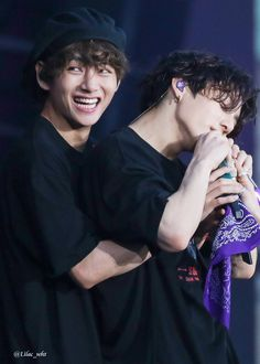 Taehyung is just a sweetheart who secretly has a crush on Jungkook an… Foto Bts, Bts Photo, Namjin, Taekook, Bts Boys, Bts Bangtan Boy, Bts Jungkook And V, K Pop, Boys Lindos