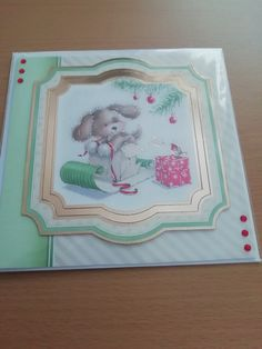 I Card, Handmade Cards, Plates, Tableware, Craft Cards, Licence Plates, Dishes, Dinnerware, Griddles
