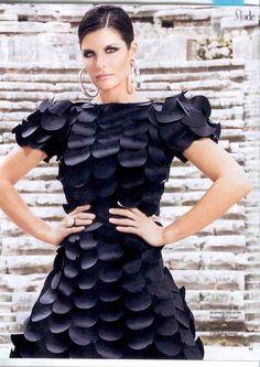 Addy van den Krommenacker Couture
