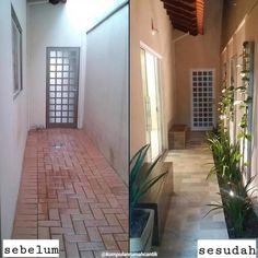 [New] The 10 All-Time Best Home Decor (Right Now) - Ideas by Nettie Rodrige -  better sebelum atau sesudah? #KRCsebelumsesudah YUK follow>>> @rumahidamanimpian @rumahidamanimpian @rumahidamanimpian . . [Mention pasangan spesial kamu ya] ___________________________________ #rumahidaman #desaininterior #interior #dekorasirumah #rumahimpian #desainrumah #inspirasiruangan #rumahcantik #desaininteriorrumah #dekorasirumah #homedecor #dekorasiruangan #homesweethome #kumpulanrumahcantik